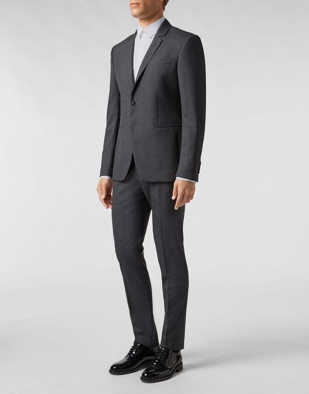 Suit 2 pcs Statement