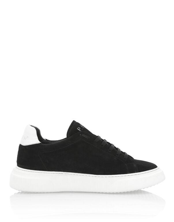 "Lo-Top Sneakers ""Craig"""