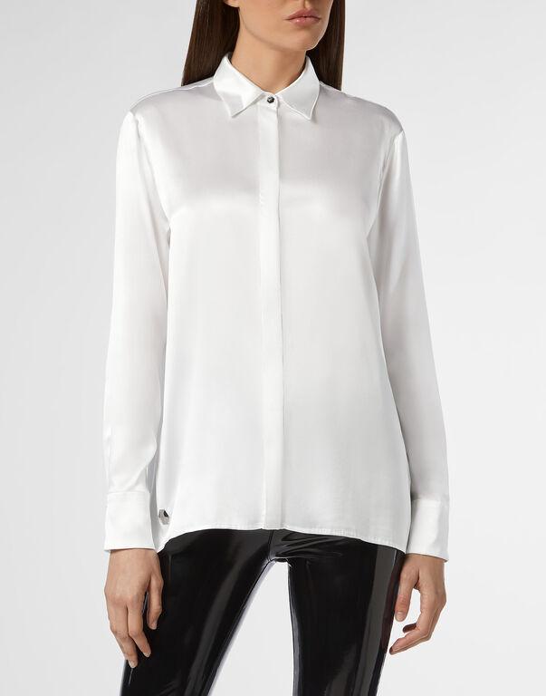 Shirt Elegant