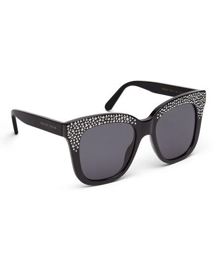 Sunglasses Sparkle
