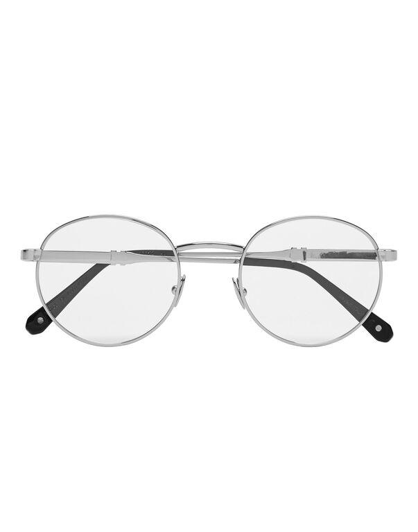 """Optical frames  """"Andrea"""""""