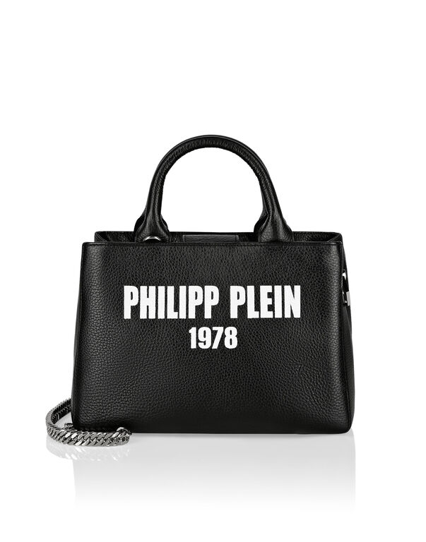 Handle bag PP1978
