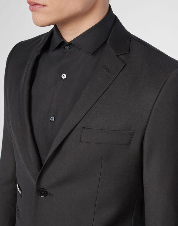 Suit 2 pcs Slim fit Statement
