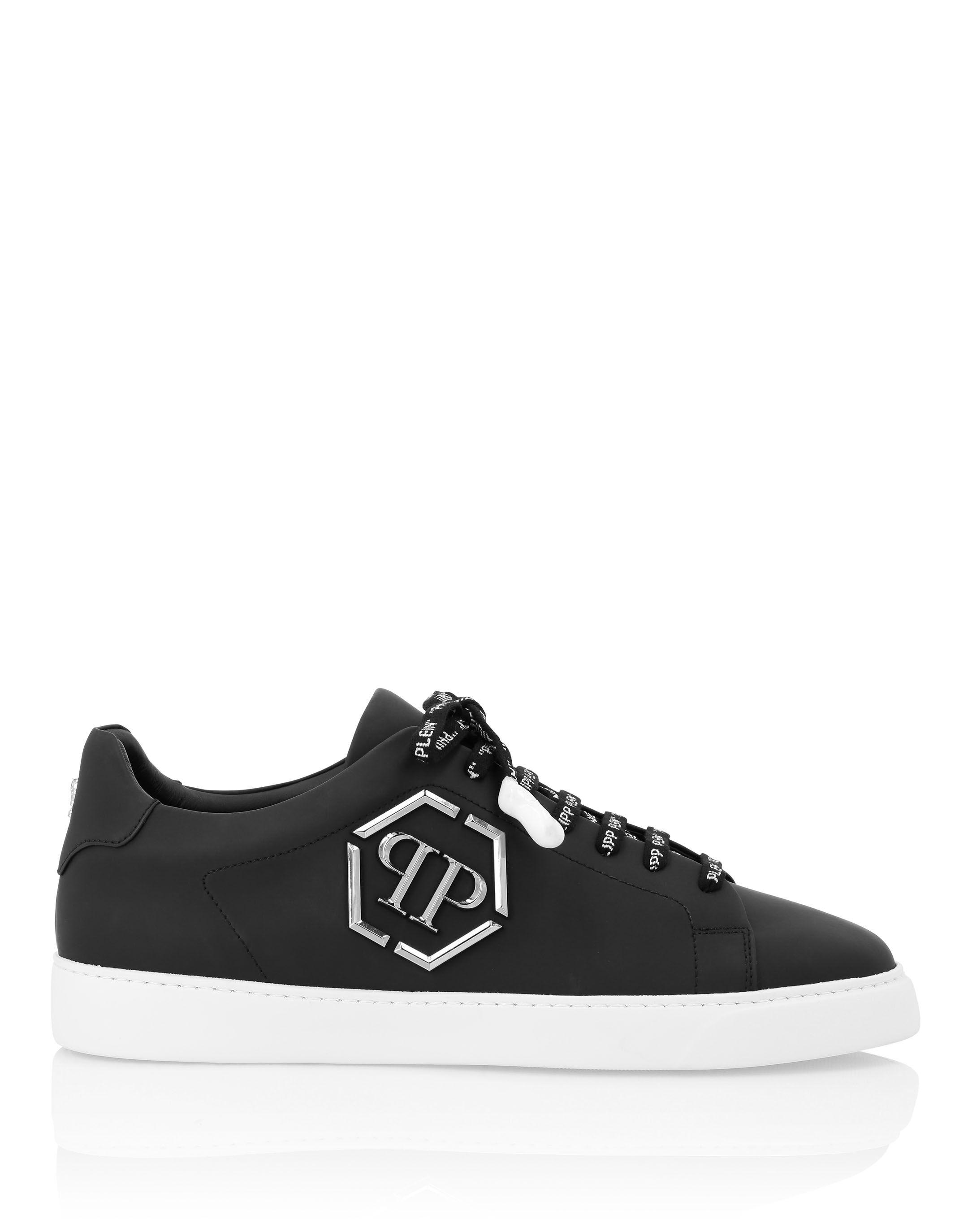 Pour Chaussures Homme Plein Philipp 7x1qz MqVpSUzG