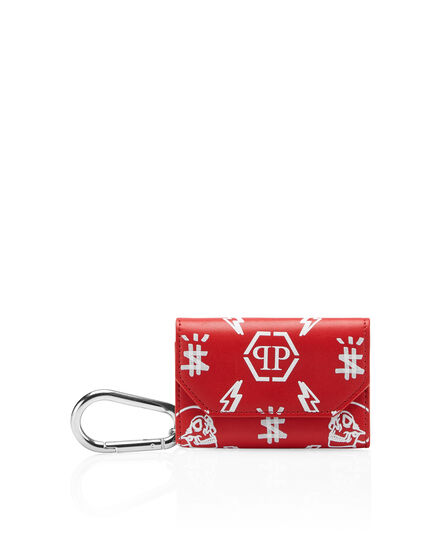 Small case Monogram