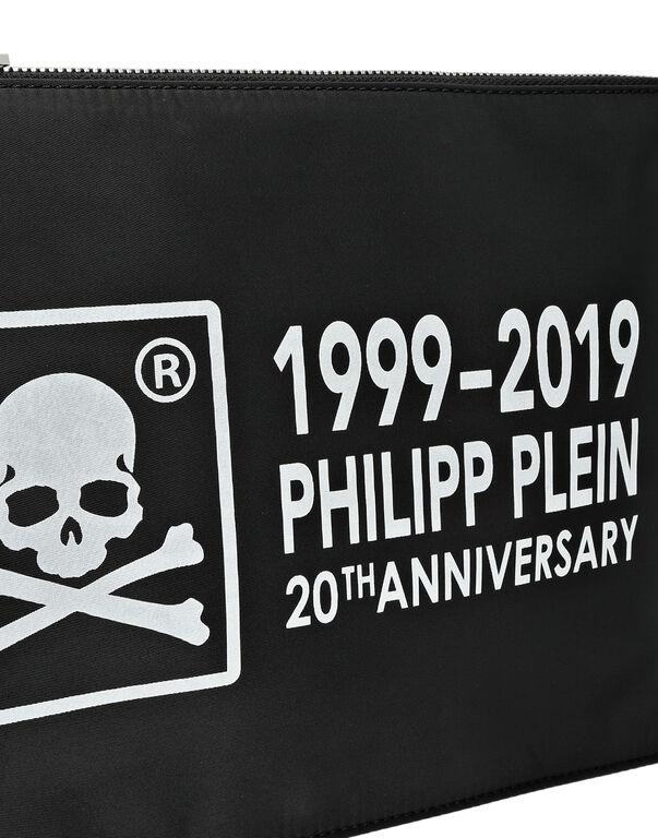 Minudier Anniversary 20th