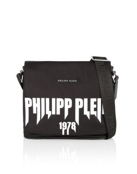 Shoulder Bag Rock PP