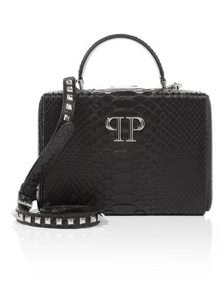 handbag identity