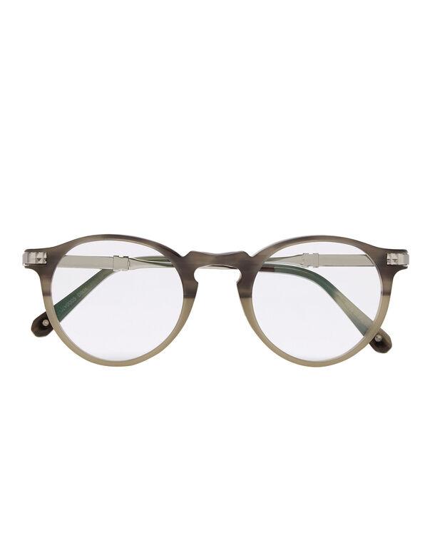 """Optical frames """"Indy"""" Original"""