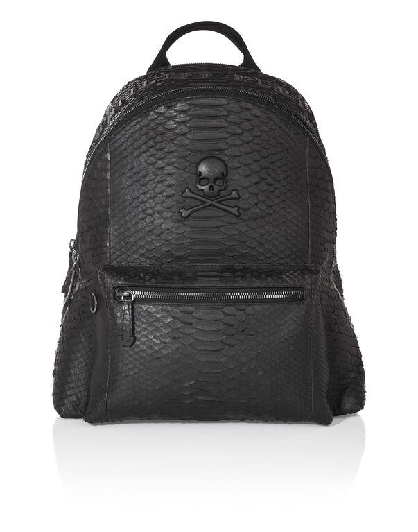 """Backpack """"justin"""""""