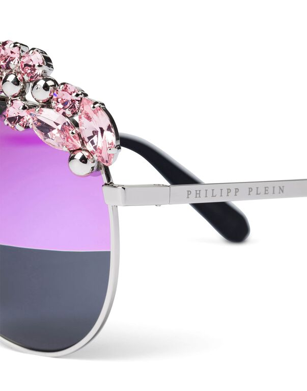 "Sunglasses ""sunshine"""