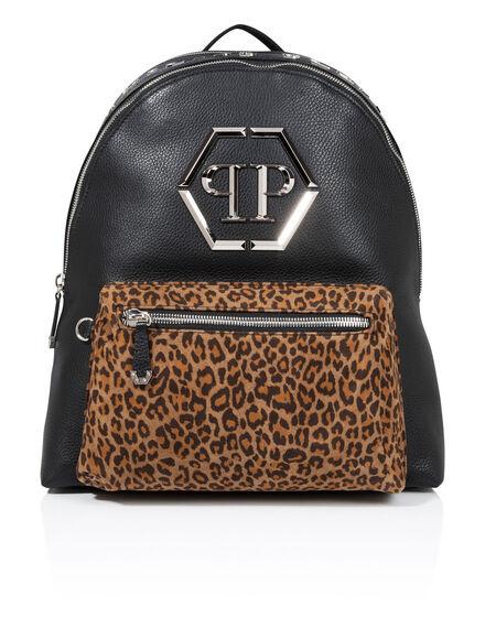 Backpack adrian