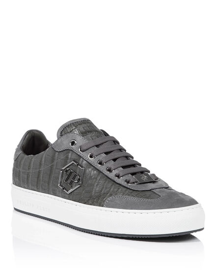 Lo-Top Sneakers New era