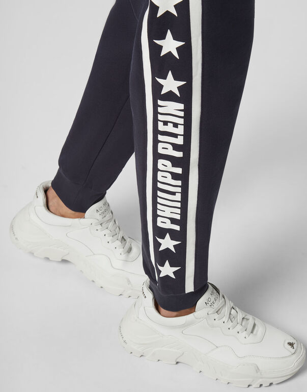 Jogging Trousers Anniversary 20th