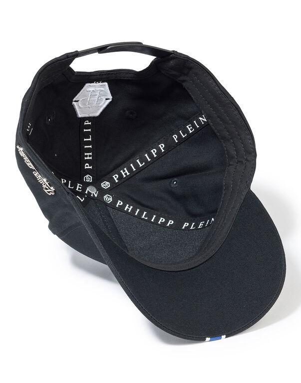 3d41192b5d Baseball Cap