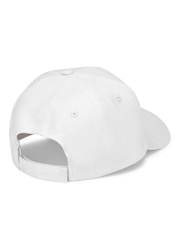 Baseball Cap Rock PP