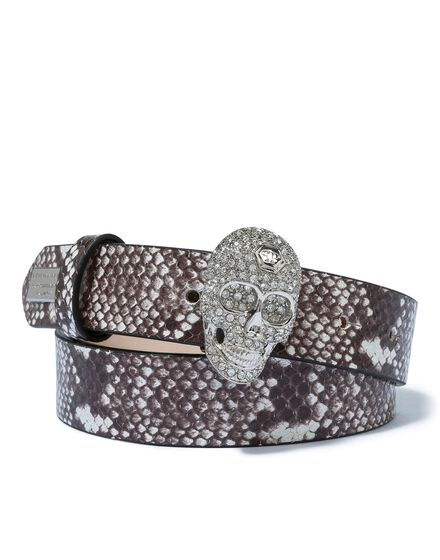 Belt PassionBelt Blush pink