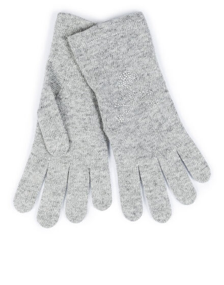 Mid-Gloves kirsten