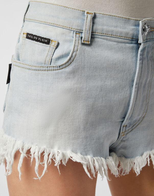 Hot pants Original