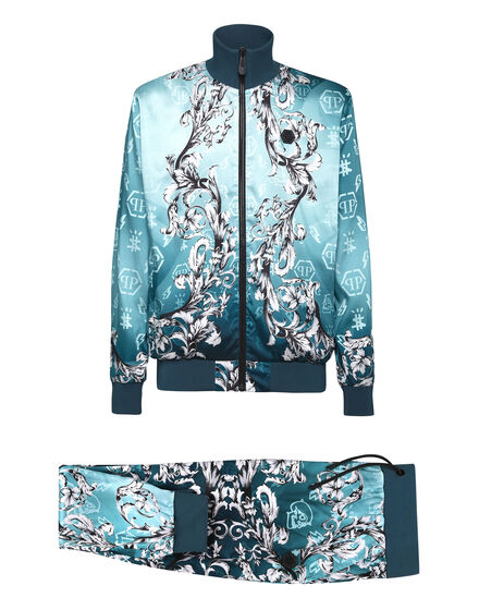 Jacket/Trousers New Baroque