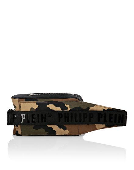 e26497f80e Pouch Camouflage Pouch Camouflage Pouch Camouflage