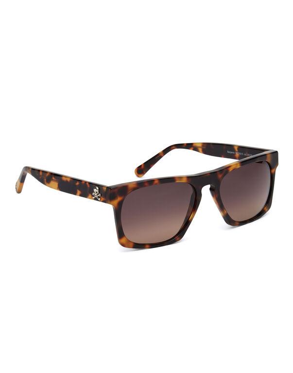 """Sunglasses """"Benjamin"""""""