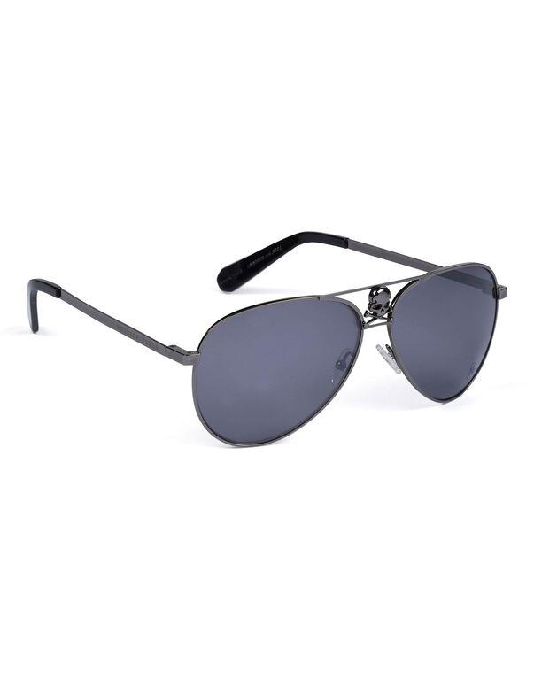 "Sunglasses ""Create small"""