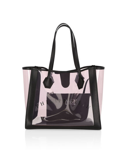 Handle bag Original