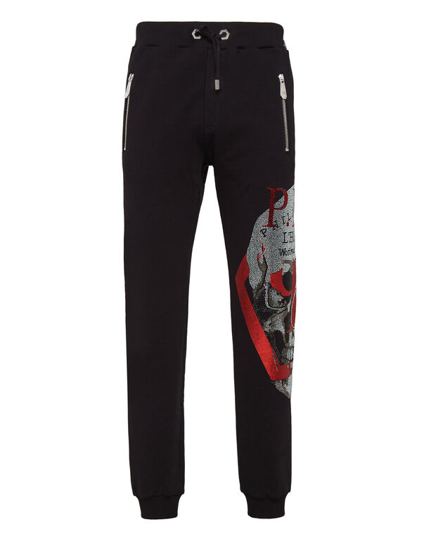 Jogging Trousers P.L.N.