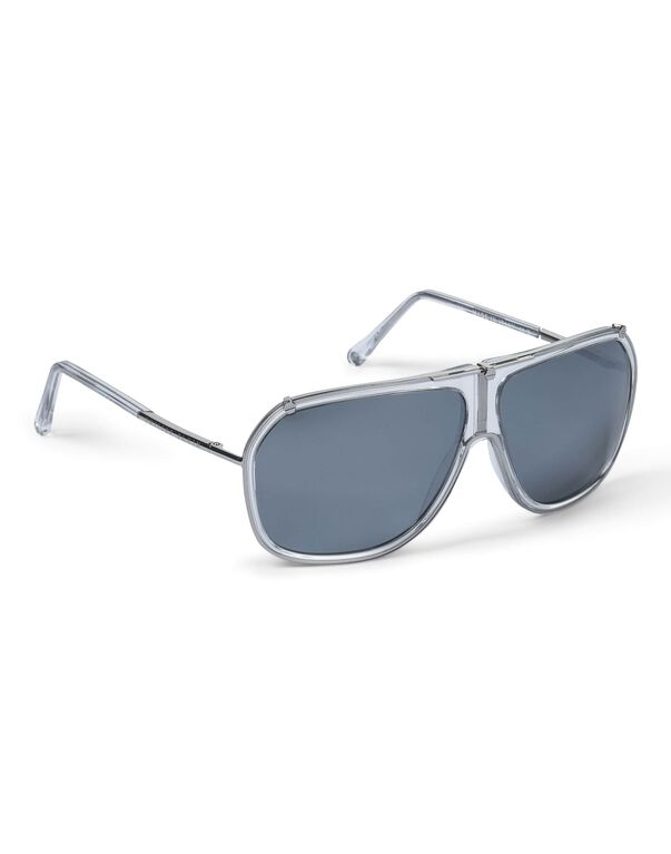 "Sunglasses ""Richard"""