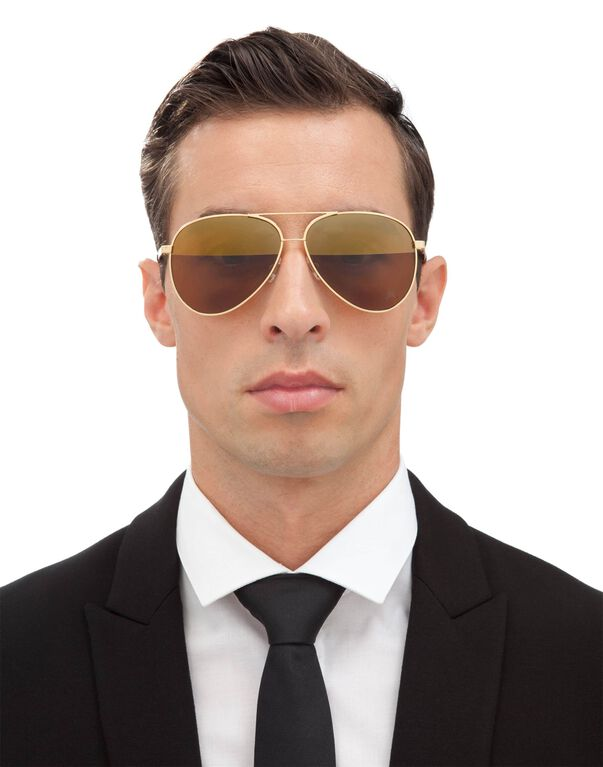"Sunglasses ""Free small"""