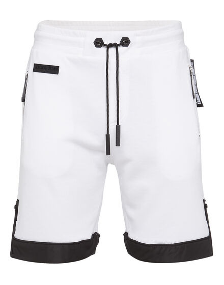 Jogging Shorts Stay