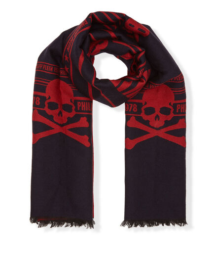 Long Scarf Line-78