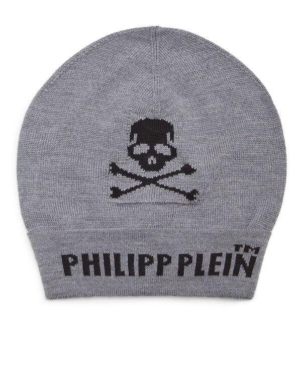Hat PP1978
