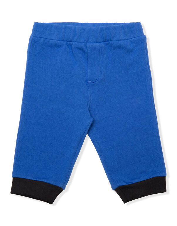 "Jogging Trousers ""Ardo"""