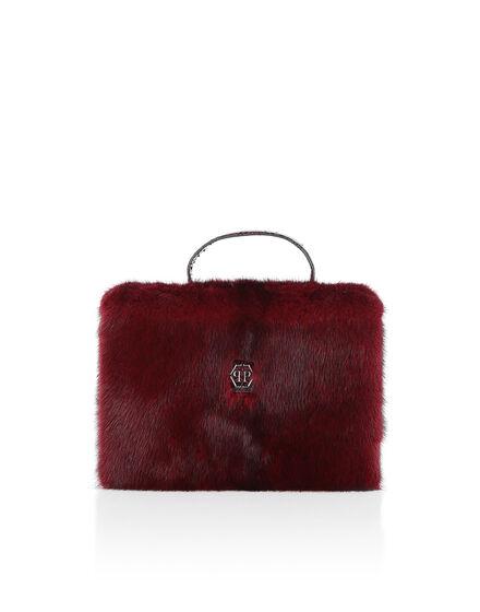 Handle bag Luxury