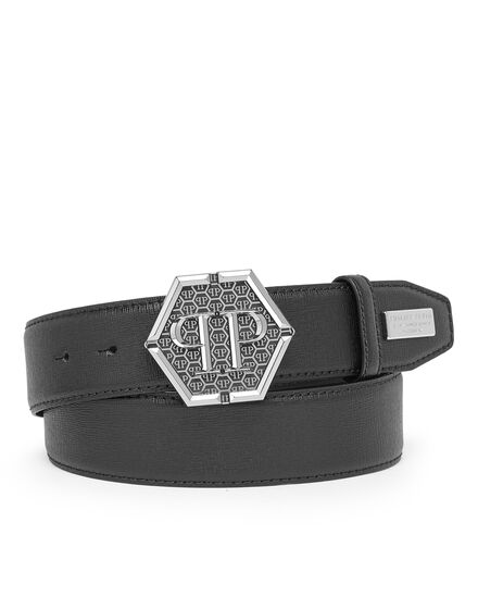 Belt PP Hexagon