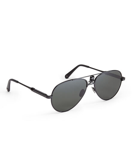 Sunglasses Seventy