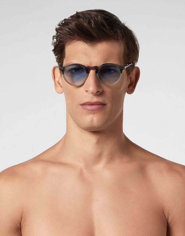 """Sunglasses """"Indy sun"""" Original"""