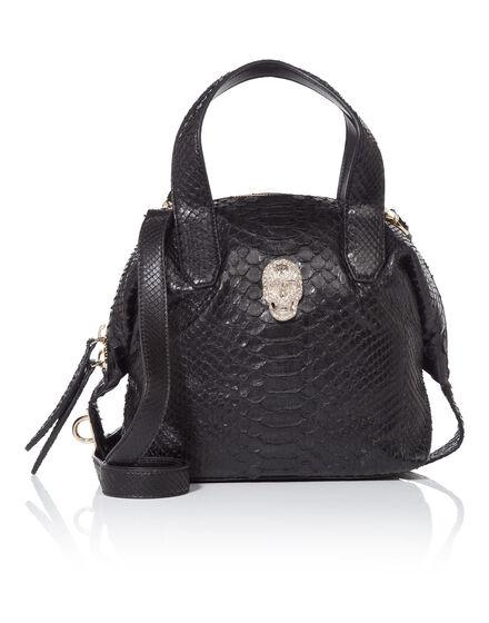 Handle bag Mayer-1