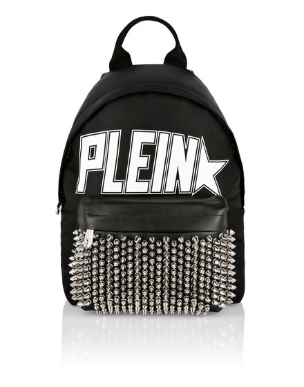 Backpack Plein Star
