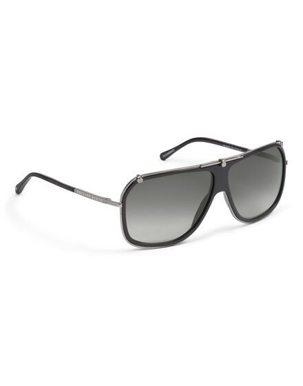 sunglasses chieftain
