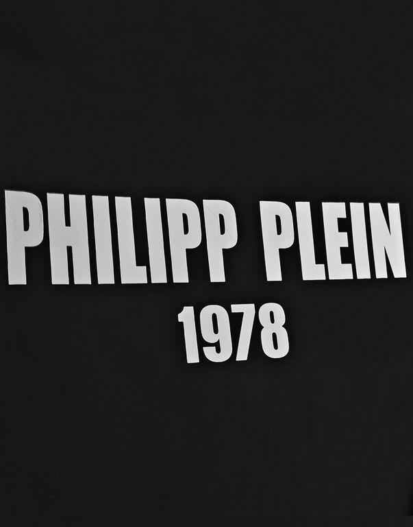 Tote Bag PP1978