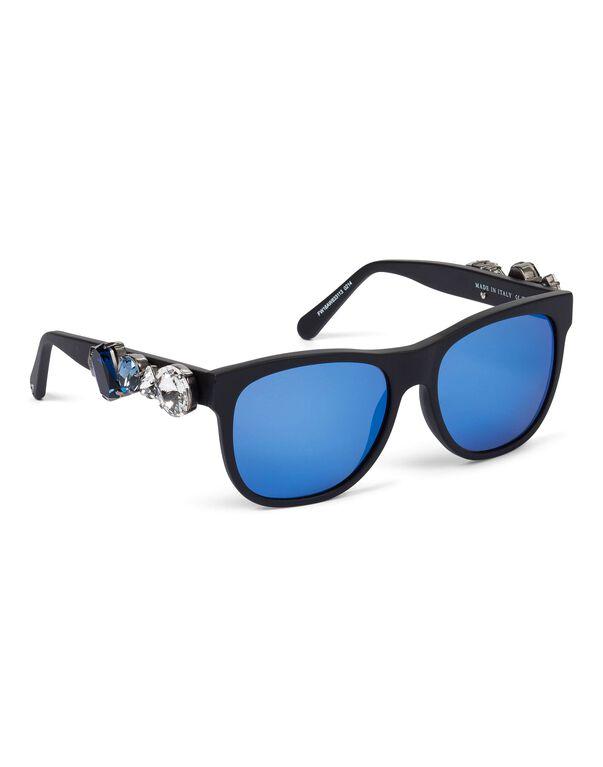 """Sunglasses """"Michelle"""""""