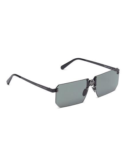 Sunglasses Combact