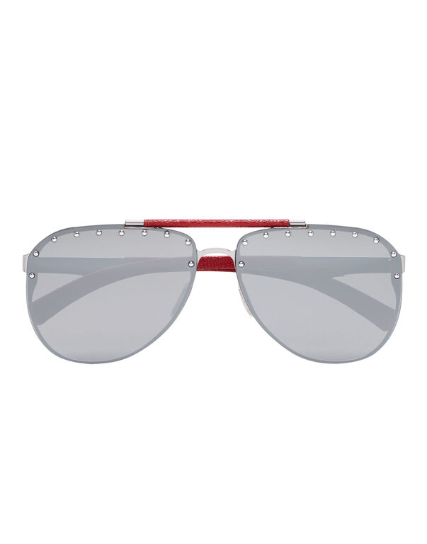 Sunglasses Calypso Studded