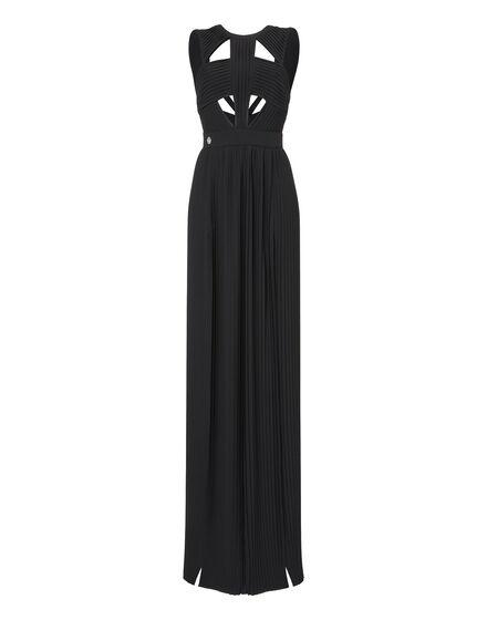 Long Dress Gienah