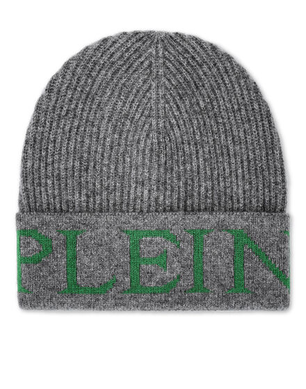 Bonnet Philipp Plein TM