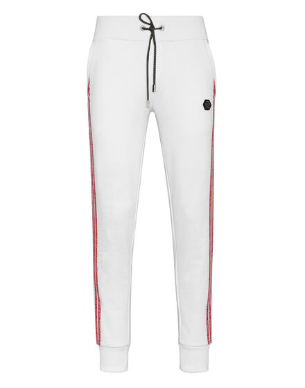a48a25f765c ... Jogging Trousers Philipp Plein TM