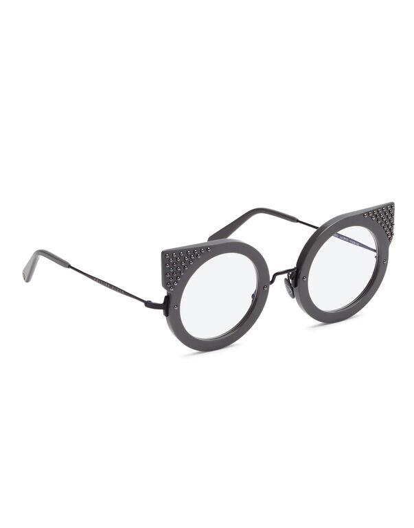 Optical frames \